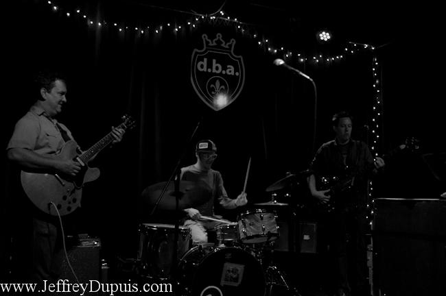 D.B.A. New Orleans - 260 Photos & 433 Reviews - Jazz ...