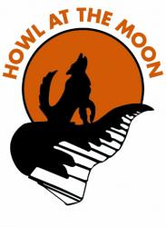 Howl At The Moon Dueling Piano Bar Chicago Illinois