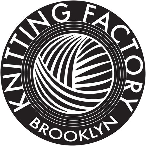 Knitting Factory Brooklyn Booking : Knitting factory brooklyn new york