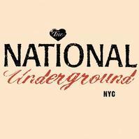 National Underground