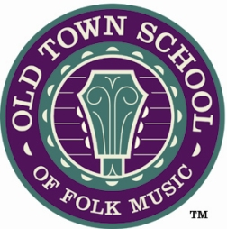 What's next for the Old Town School of Folk Music ...