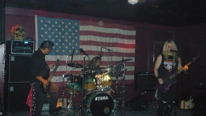 Tankz Tulsa